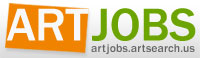 Art Jobs USA