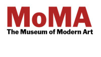 The Museum of Modern Art, New York job posting
