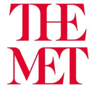 Metropolitan Museum of Art - job posting