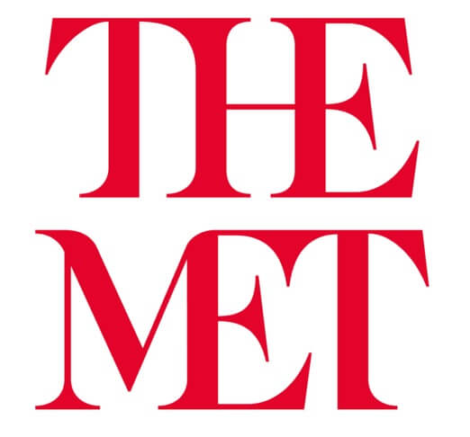 The Metropolitan Museum of Art - job posting