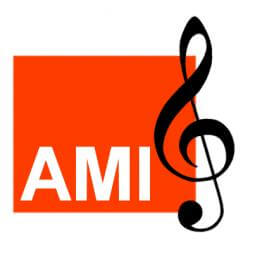 American Music Institute - job posting