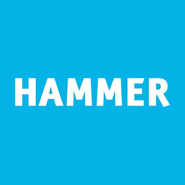 Jobs: Hammer Museum, Los Angeles, California