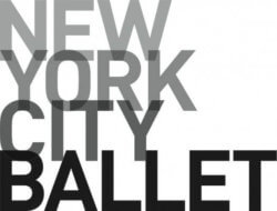 New York City Ballet - job submissions