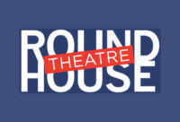 Round House Theatre - job posting