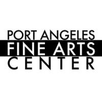 Port Angeles Fine Arts Center