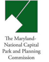 The Maryland National Capital Park - jobs