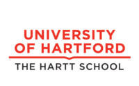 University of Hartford's Hartt School - jobs
