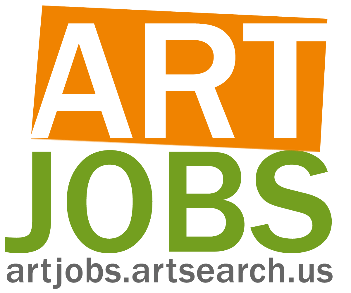 Art Jobs : Art jobs arts culture and education artsearch us