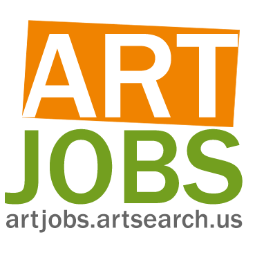 ART JOBS ArtSearch US