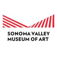Sonoma Valley Museum of Art - jobs