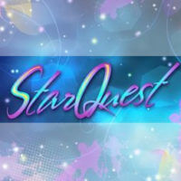 StarQuest - job submission