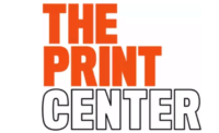 The Print Center - job posting