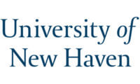 University of New Haven - jobs