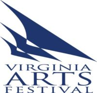 Virginia Arts Festival - jobs