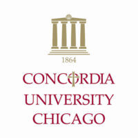 Concordia University Chicago - jobs