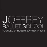 Joffrey Ballet School - jobs