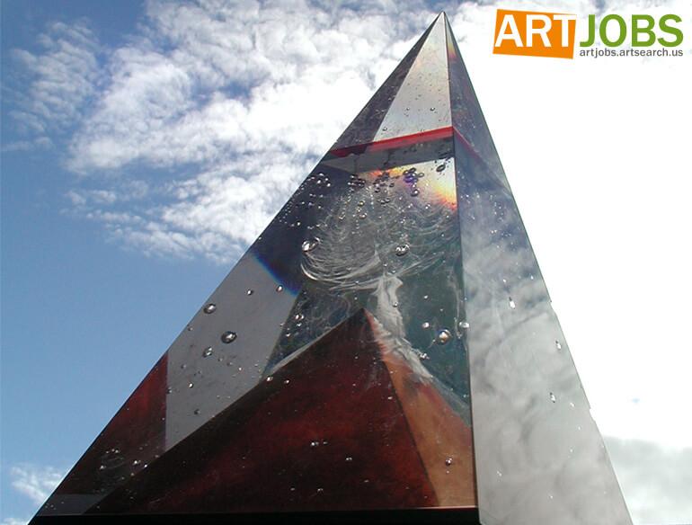 ART JOBS - job posting and job advertising