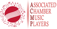Associated Chamber Music Players - jobs