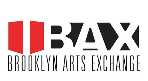 Brooklyn Arts Exchange - jobs