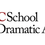 USC School of Dramatic Arts