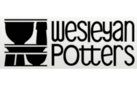 Wesleyan Potters - job posting