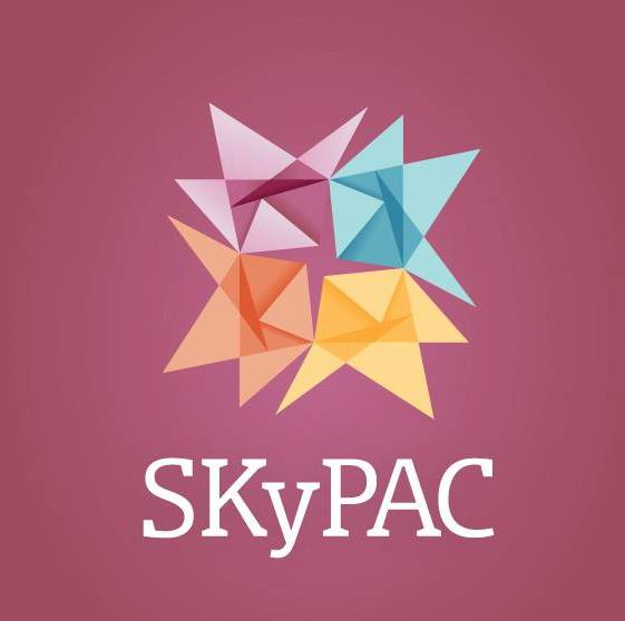 skypac - employment - jobs