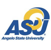 Angelo State University - job posting