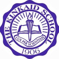 Kinkaid School - jobs