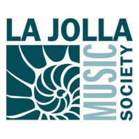 La Jolla Music Society - jobs
