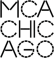 Museum of Contemporary Art Chicago - jobs