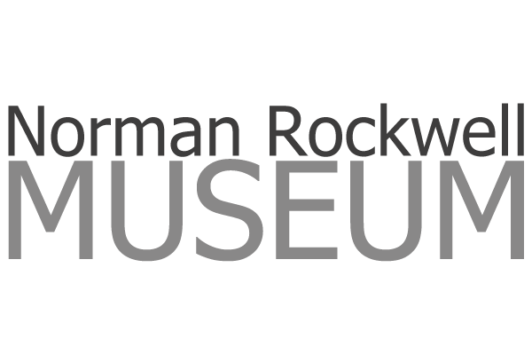 Norman Rockwell Museum - job posting - Massachusetts