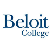beloit college - job submissions
