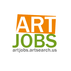 Job posting - ART JOBS @ ART SEARCH