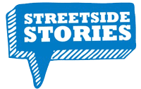 Streetside Stories - jobs