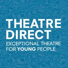 Theatre Direct Canada - jobs