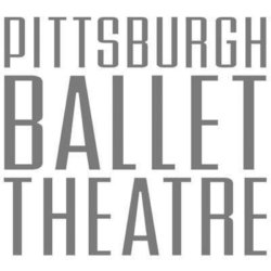 Pittsburgh Ballet Theatre - job posting