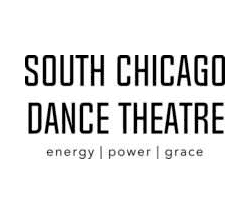 South Chicago Dance Theatre - job posting