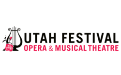Utah Festival Opera and Musical Theatre - jobs