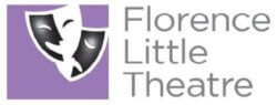 Florence Little Theatre - job posting