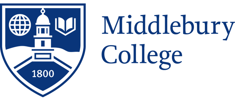 Middlebury College - job listing