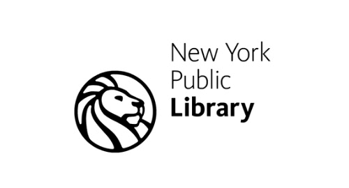 New York Public Library - job posting