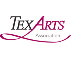 Tex Arts Association - job posting