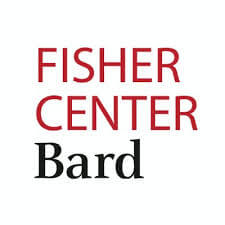Fisher Center for the Performing Arts - jobs