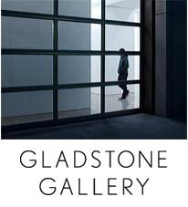 Gladstone Gallery - New York - job listings