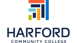 Harford Community College - job posting