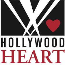 Hollywood HEART - job posting