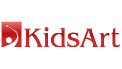 Kids Art - job listings