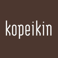 Kopeikin Gallery - job submissions