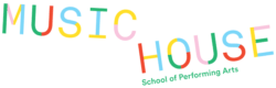 Music House, School of Performing Arts - job listing