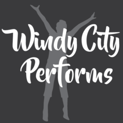 Windy City Performs - job posting